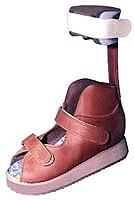 54a7f077491c ortopedická sandála so stabilizátorom