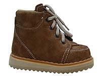 b6e3ae3356e7 ortopedická obuv detská - nízka